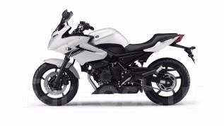 Yamaha XJ 600 S Diversion. 600 ���. ��., ��������, ���, � ��������