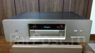 Accuphase CD транспорт DP-90