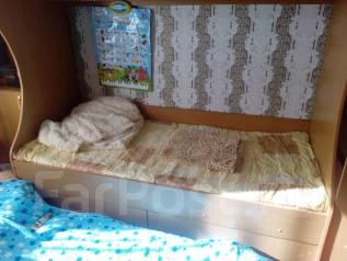 Кровати. Под заказ из Владивостока