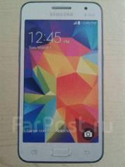 Samsung Galaxy Core 2 Duos SM-G355H. �����