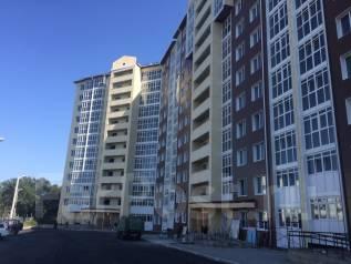 1-комнатная, Стаханова ул. Сахпоселок, частное лицо, 37 кв.м.