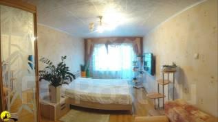 1-комнатная, Краснофлотская 11. Краснофлотский, агентство, 30 кв.м.