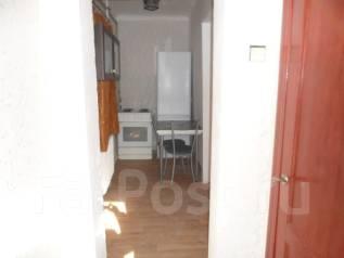 2-комнатная, улица Кольцевая 44. цмр, агентство, 36 кв.м.