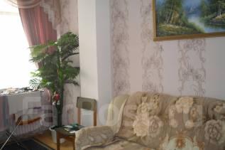 2-комнатная, улица Митинская 1. 40 лет победы, агентство, 49 кв.м.