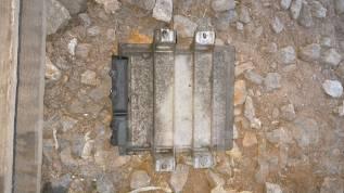 Блок управления двс. Rover 45