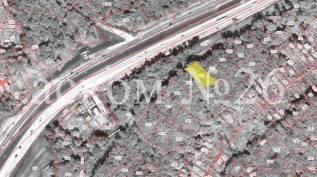 Участок 11 соток в районе Фетисов арены. 1 100 кв.м., собственность, электричество, вода, от агентства недвижимости (посредник)