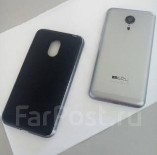 Meizu MX5. �/�