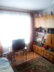 3-комнатная, улица Чехова 3. частное лицо, 56 кв.м.