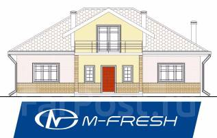 M-fresh Fortune. 200-300 ��. �., 1 ����, 4 �������, �����
