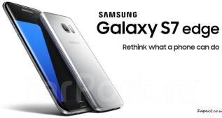 "��������� Samsung � �����-������� �������� ""����� 25"""