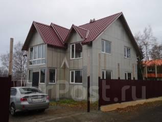 Продам дом. От агентства недвижимости (посредник)