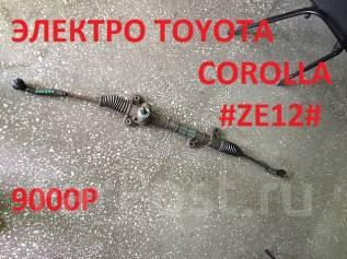 ������� �����. Toyota: Corolla, Corolla Fielder, Allex, WiLL VS, Corolla Spacio, Corolla Runx ���������: 1NZFE, 1ZZFE, 2NZFE
