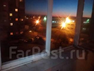 3-комнатная, улица Орехова 42. ЛО, агентство, 63 кв.м.