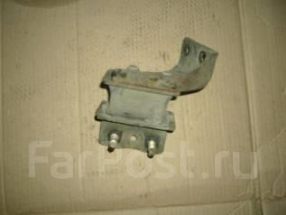 Подушка глушителя. Toyota Camry, CV20 Двигатель 2CT