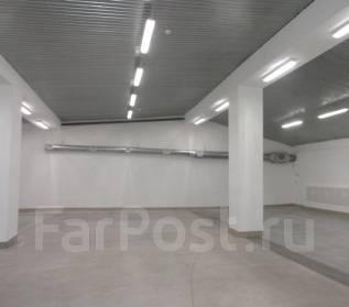 Сдам в аренду торговые помещения проезд Иркутский 1 стр. 3. 1 500 кв.м., проезд Иркутский 1 стр. 3, р-н октябрьский