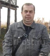 Торговый представитель. от 40 000 руб. в месяц