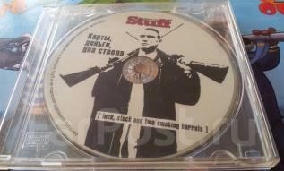 DVD. ����������� ����� �����, ������, ��� ������.