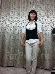 Помощник повара. от 25 000 руб. в месяц