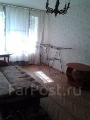 1-комнатная, Дзержинского 7. Болото, агентство, 30 кв.м.