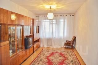 3-комнатная, аллея Труда 57/3. Центральный, агентство, 61 кв.м.