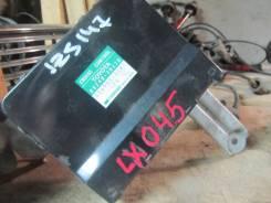 Блок круиз-контроля. Lexus GS300, JZS147 Двигатель 2JZGE