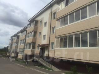 1-комнатная, квартал Моряков Амурцев. Краснофлотский, агентство, 25 кв.м.
