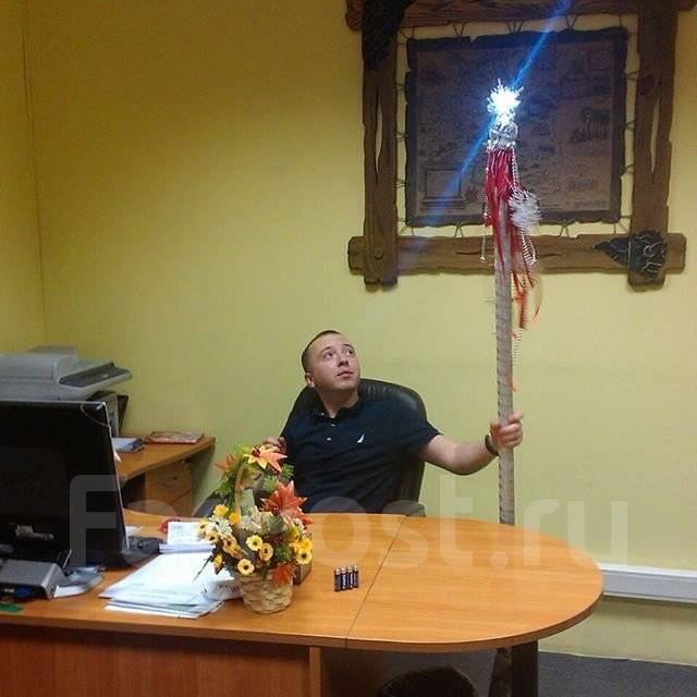 Инженер. Технический директор, Технический специалист, от 45 000 руб. в месяц