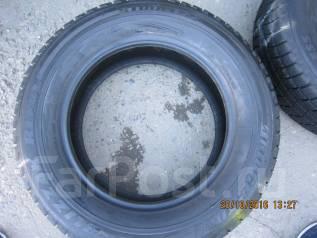 Bridgestone Blizzak Revo1. Зимние, без шипов, 2008 год, износ: 5%, 1 шт
