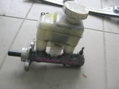 Цилиндр главный тормозной. Mitsubishi Lancer, CS5A Двигатель 4G93