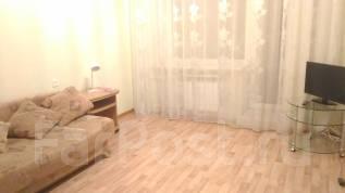 1-комнатная, Гоголя,17. Центральный, 36 кв.м.