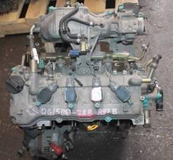 Вал балансирный. Nissan Bluebird Sylphy, FG10 Двигатель QG15DE