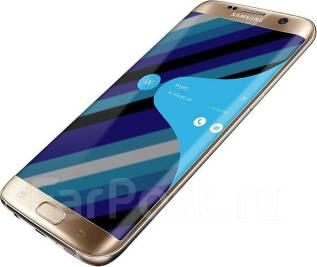 Samsung Galaxy S7 Edge SM-G935F. �/�