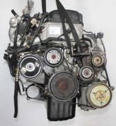Вал балансирный. Nissan AD, VFY11 Двигатель QG15DE
