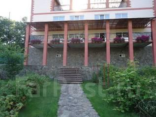 Продается квартира в 3х квартирном доме коттеджного типа на Садгороде. Улица Главная 30а, р-н Садгород, площадь дома 251 кв.м., централизованный водо...