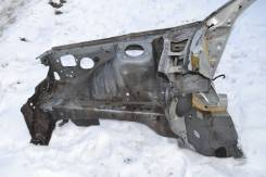 Лонжерон. Subaru Forester, SF5, SF9
