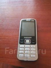 Samsung GT-C3322 Duos. �/�