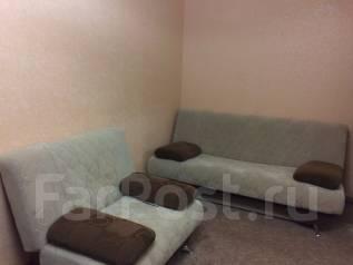 1-комнатная, проспект Мира 8. МЖК, частное лицо, 32 кв.м.