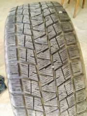 Bridgestone Blizzak. Зимние, 2014 год, износ: 10%, 4 шт