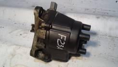 Трамблер. Honda Avancier Honda Odyssey, RA6, RA7, RA8, RA9 Honda Accord Двигатель F23A