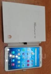 Huawei Ideos X1. Б/у