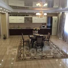 Продается квартира в 3х квартирном доме коттеджного типа на Садгороде. Улица Главная 30а, р-н Садгород, площадь дома 261 кв.м., централизованный водо...