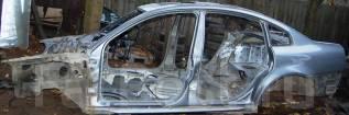 ����� � �����. Volkswagen Passat