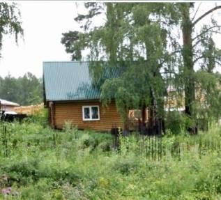 Продам участок Томск. 900 кв.м., собственность, электричество, вода, от частного лица (собственник)