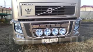 Volvo FH 13. Volvo FH 480 GT XL 6x2, 13 000 ���. ��., 20 000 ��.