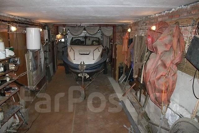 все о лодочных гаражах