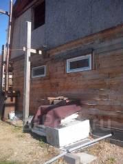 Продается загородный дом. Пограничная, р-н пивзавод, площадь дома 150 кв.м., скважина, электричество 15 кВт, отопление электрическое, от агентства не...