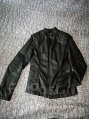 Куртки. 44, 48