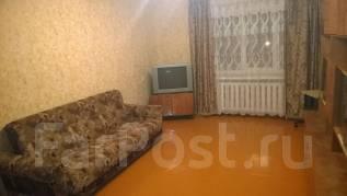 3-комнатная, улица Руднева 58. Краснофлотский, частное лицо, 67 кв.м.
