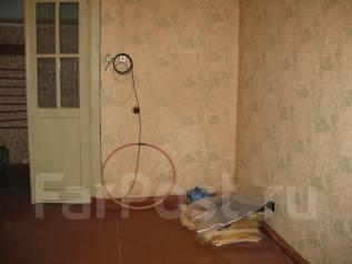 3-комнатная, проспект Мира 45. центральный, частное лицо, 63 кв.м.