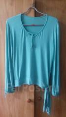 Блузки. 48, 50
